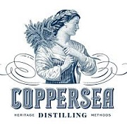 Coppersea