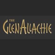GlenAllachie_New_180