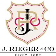 J.Rieger_logo_180