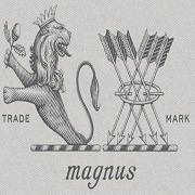 Jos A Magnus logo_180