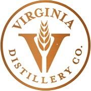 VA Distillery_180