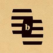 barrel-bourbon