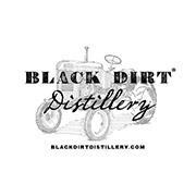 black-dirt