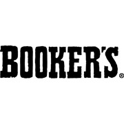 bookers-bourbon