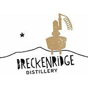 breckenridge-distillery
