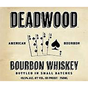 deadwood-bourbon