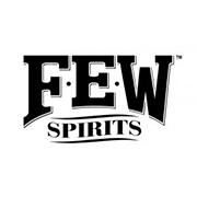 few-spirits