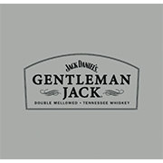 gentleman-jack