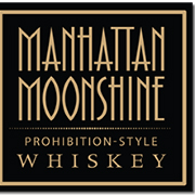 manhattan-moonshine