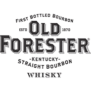 old-forester
