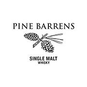 pine-barrens