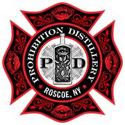 prohibition-distillery