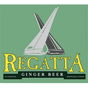 regatta-ginger-beer
