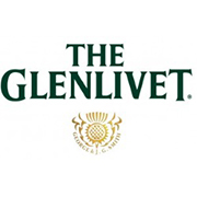the-glenlivet1