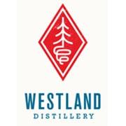 westland-distillery