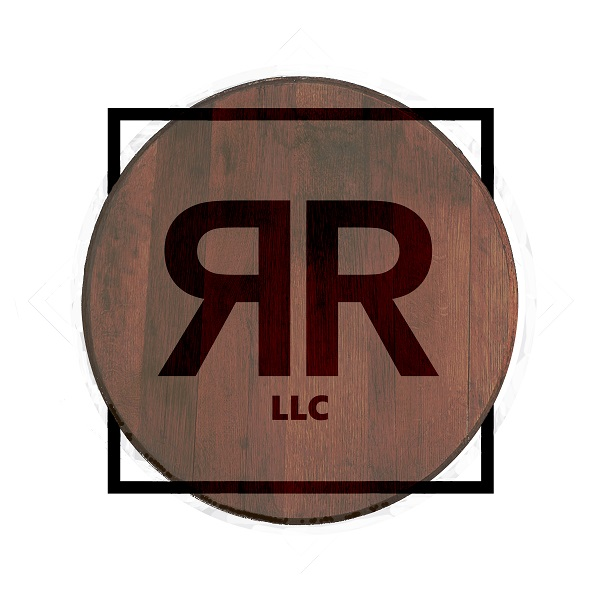 Owner and Founder at Robin Robinson LLC