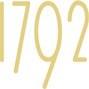1792-logo@2x_180